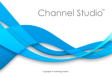 Open Channel Modeling Software