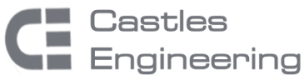 castles-engineering-logo
