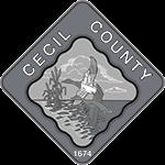 cecil-county-logo