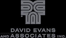 david-evans-logo