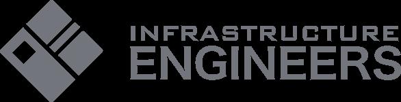 infrastructure-engineers-logo