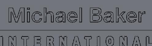 michael-baker-logo