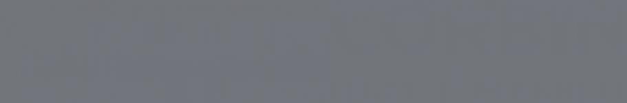 molzen-corbin-logo