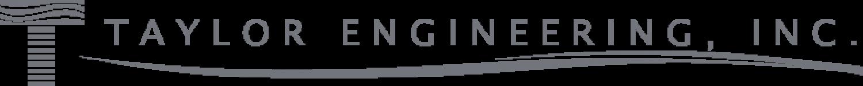 taylor-engineering-logo