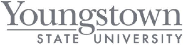 youngstown-logo