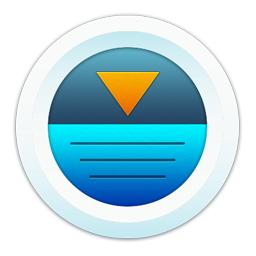 Culvert Design Software | Culvert Studio